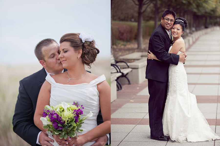 Naperville Wedding Photographer Memorable Jaunts Wedding Photography Investment