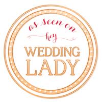 Hey-Wedding_Lady Featured
