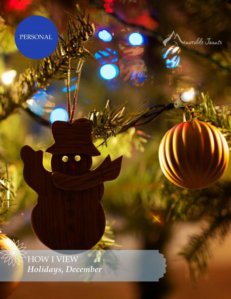 Christmas Ornaments Photos